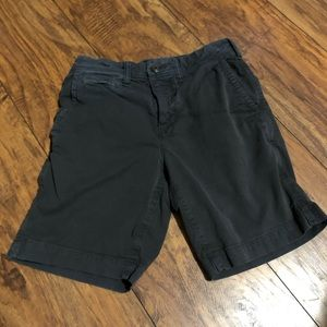 Boy's American Eagle Shorts